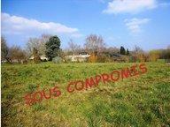Terrain à vendre à Villevêque - Réf. 4910495