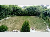 Maison à louer 4 Chambres à Belvaux - Réf. 5959071