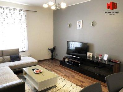 Appartement à vendre 3 Chambres à Bettembourg - Réf. 6024607