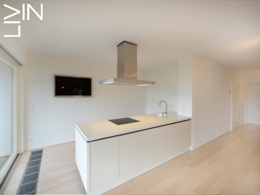 louer appartement 4 chambres 172 m² luxembourg photo 4