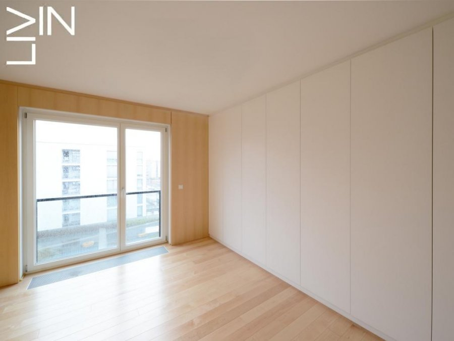 louer appartement 4 chambres 172 m² luxembourg photo 7