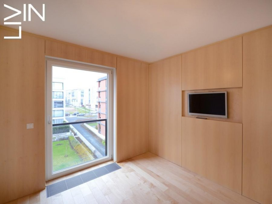 louer appartement 4 chambres 172 m² luxembourg photo 6