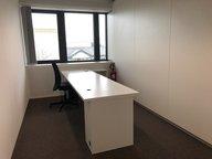 Bureau à louer à Windhof - Réf. 7016095