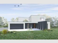 Maison à vendre F5 à Roussy-le-Village - Réf. 4882079