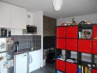 Appartement à louer F1 à Nancy - Réf. 6127263