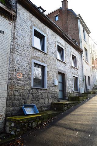 acheter maison 0 pièce 112 m² dinant photo 4