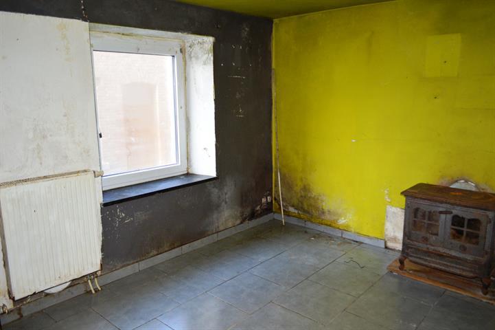 acheter maison 0 pièce 112 m² dinant photo 5