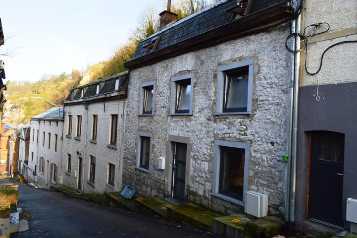 acheter maison 0 pièce 112 m² dinant photo 1