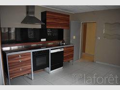 Maison à vendre F5 à Rodemack - Réf. 7192223