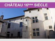 Maison à vendre F17 à Vaucouleurs - Réf. 4968095