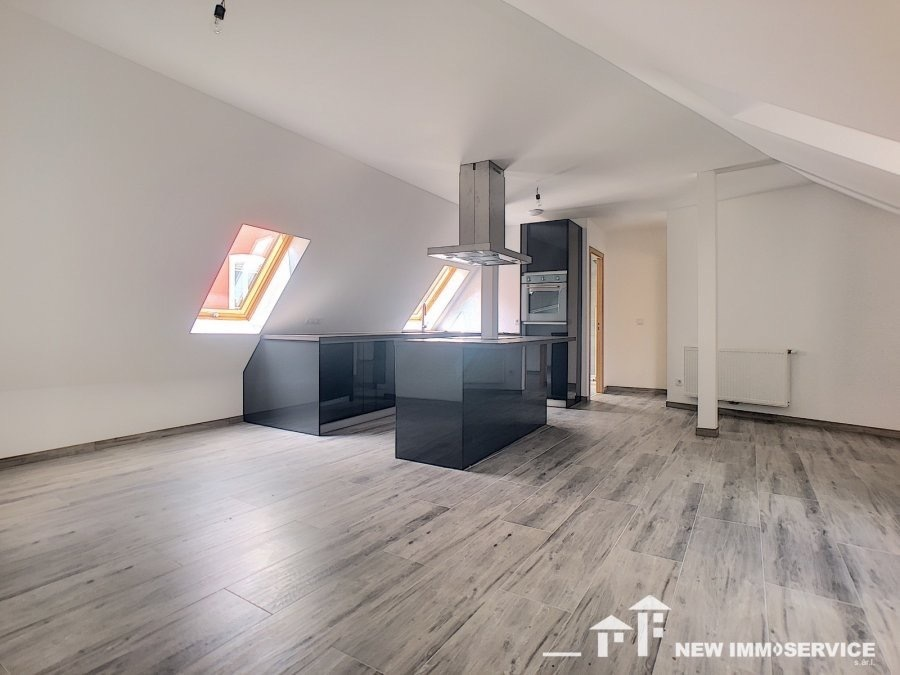 acheter appartement 1 chambre 77.9 m² grevenmacher photo 1