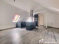 Apartment for sale 1 bedroom in Grevenmacher - Ref. 6024863