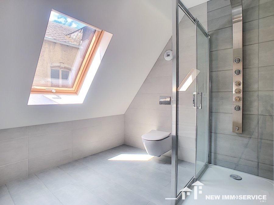 acheter appartement 1 chambre 77.9 m² grevenmacher photo 3