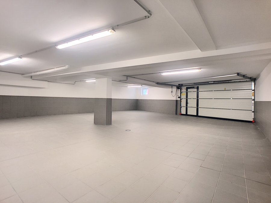 acheter appartement 1 chambre 77.9 m² grevenmacher photo 4