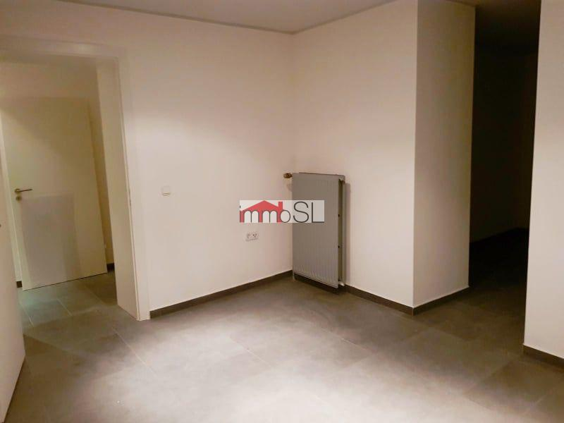 apartment for buy 3 bedrooms 130 m² troisvierges photo 3