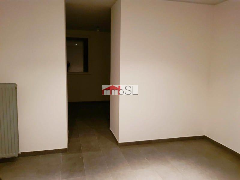 apartment for buy 3 bedrooms 130 m² troisvierges photo 4
