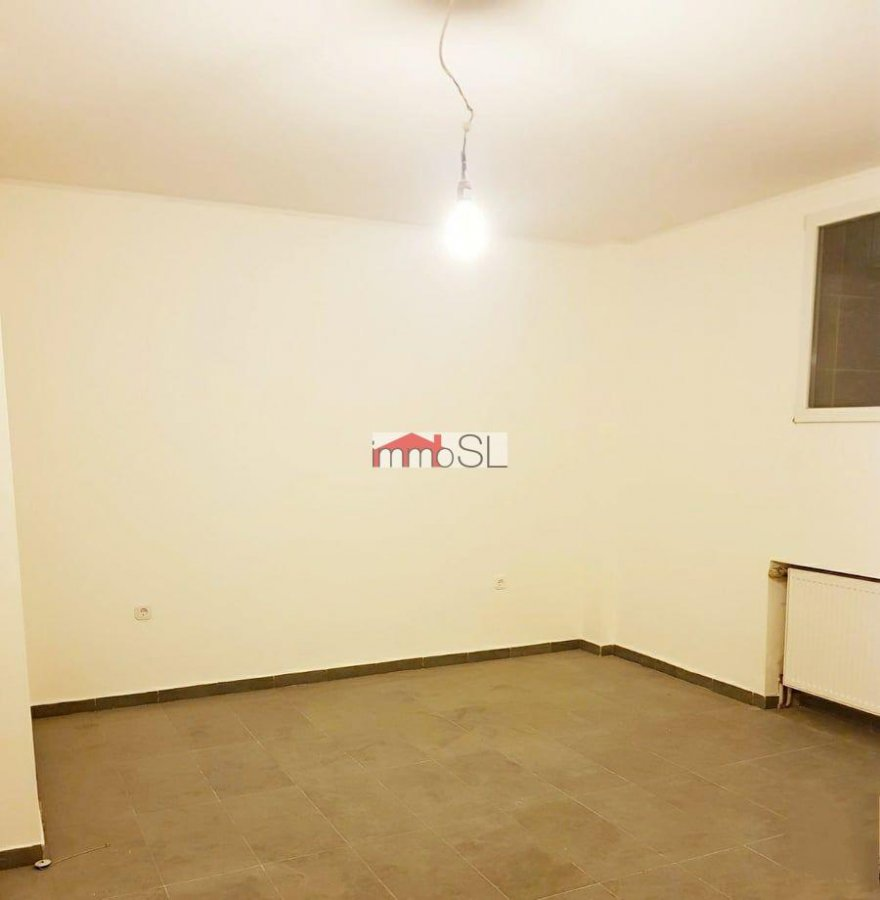 apartment for buy 3 bedrooms 130 m² troisvierges photo 5