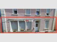 Appartement à vendre 3 Chambres à Troisvierges - Réf. 6631327