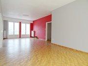 Appartement à vendre F5 à Sierck-les-Bains - Réf. 6172575