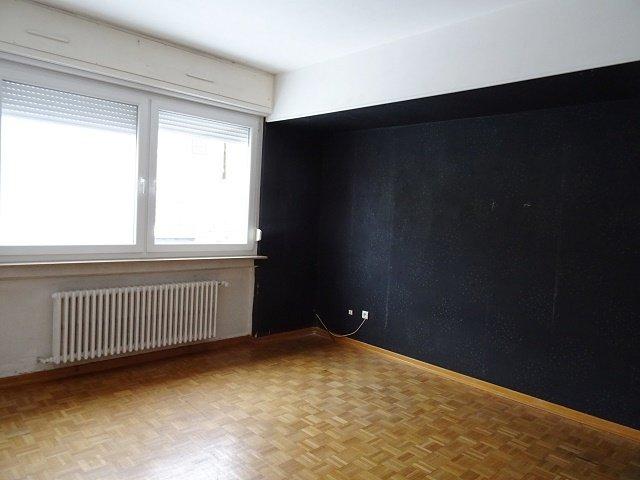 Appartement à vendre F5 à Sierck-les-Bains