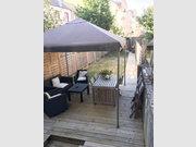 Maison à vendre 4 Chambres à Differdange - Réf. 5980063