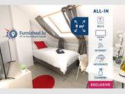 Bedroom for rent 13 bedrooms in Capellen - Ref. 6705055