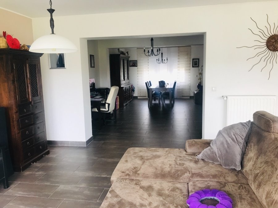 Maison individuelle à vendre 4 chambres à Hautcharage