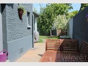 Maison à vendre F4 à Carvin - Réf. 5869471