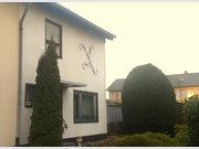 Einseitig angebautes Einfamilienhaus zum Kauf 5 Zimmer in Riegelsberg - Ref. 4951967
