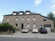 Immeuble de rapport à vendre 4 Chambres à Luxembourg-Gasperich - Réf. 4824991