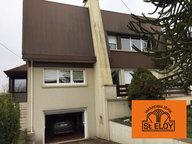 Maison à vendre F6 à Gandrange - Réf. 6270879