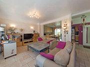 Maison à vendre 4 Chambres à Differdange - Réf. 4976543