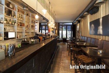 restaurant kaufen 0 zimmer 0 m² düsseldorf foto 1