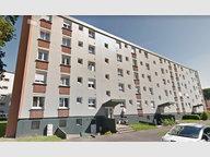 Appartement à vendre F5 à Dunkerque - Réf. 6160287