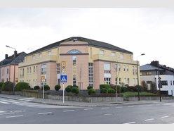 Penthouse à louer 2 Chambres à Luxembourg-Belair - Réf. 6160559