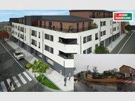 Apartment for sale 2 bedrooms in Rodange - Ref. 6361263