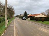 Terrain constructible à vendre à Breistroff-la-Grande - Réf. 7082159