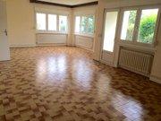 Appartement à vendre F4 à Le Ban Saint-Martin - Réf. 4530351