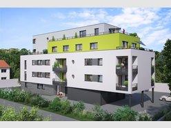 Appartement à vendre F2 à Metz-Devant-les-Ponts - Réf. 2699439