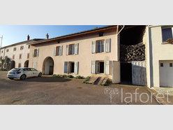 Maison à vendre F4 à Épinal - Réf. 7028911