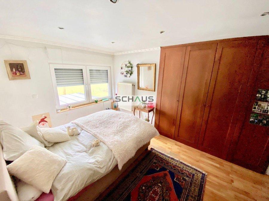 Maison jumelée à vendre 4 chambres à Bascharage