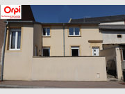 Maison à vendre F4 à Valleroy - Réf. 6316207