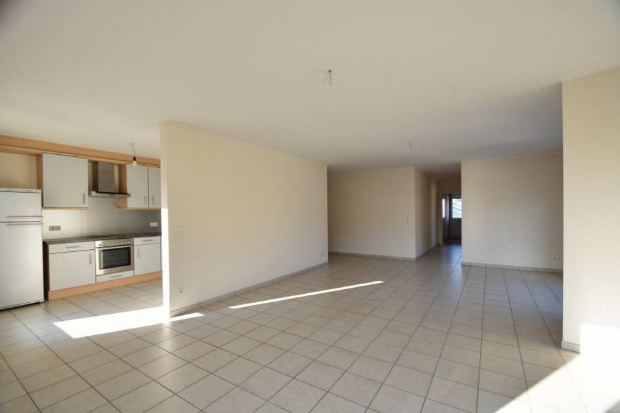 apartment for buy 3 bedrooms 114 m² bettembourg photo 4