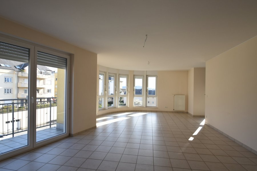 apartment for buy 3 bedrooms 114 m² bettembourg photo 2