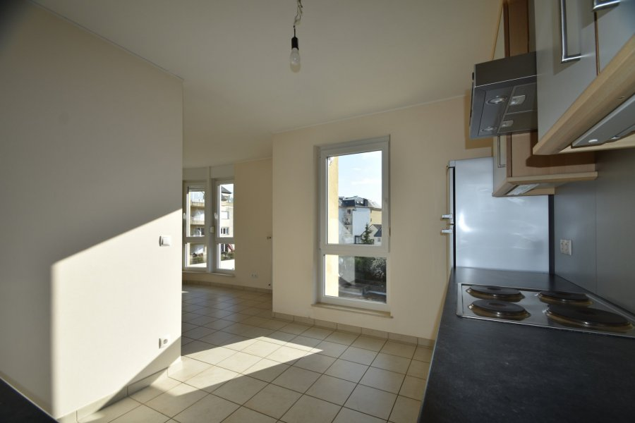 apartment for buy 3 bedrooms 114 m² bettembourg photo 6