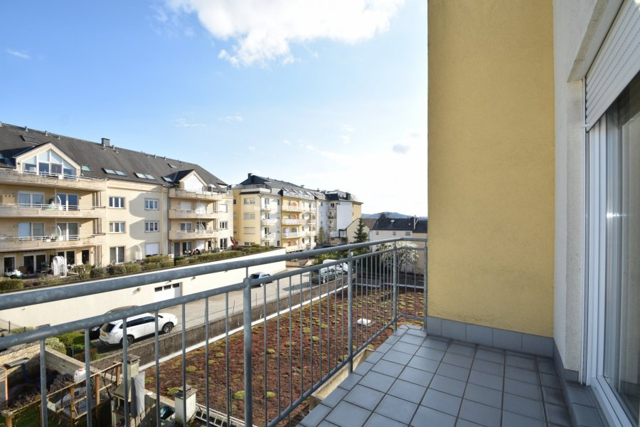 apartment for buy 3 bedrooms 114 m² bettembourg photo 7