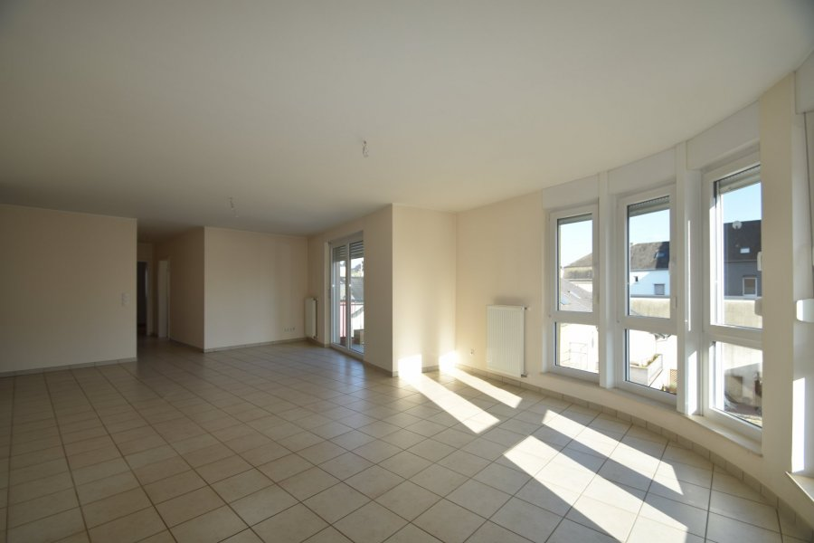 apartment for buy 3 bedrooms 114 m² bettembourg photo 3