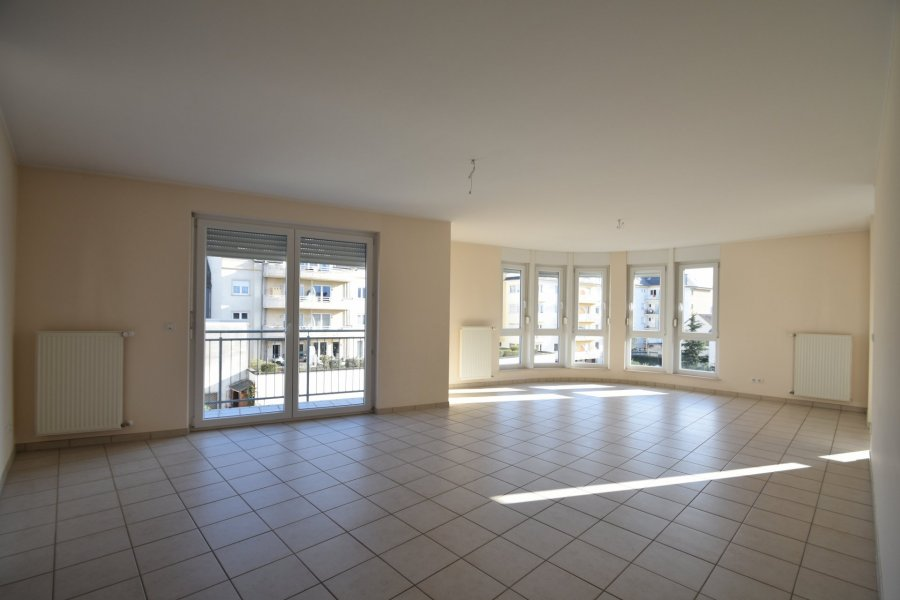 apartment for buy 3 bedrooms 114 m² bettembourg photo 1