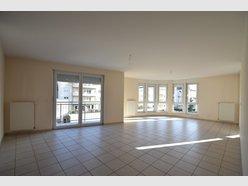 Appartement à vendre 3 Chambres à Bettembourg - Réf. 7168175