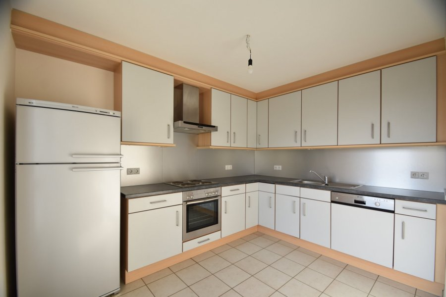apartment for buy 3 bedrooms 114 m² bettembourg photo 5
